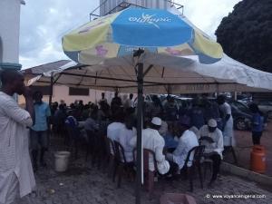 Olympic Ramadan Activation (6)