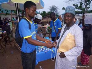 Olympic Ramadan Activation (9)